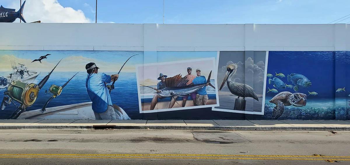 16 Tuppen's new mural_web_size.jpg