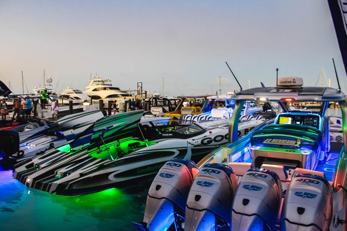 17 LEDS inboard outboard_web_size.jpg