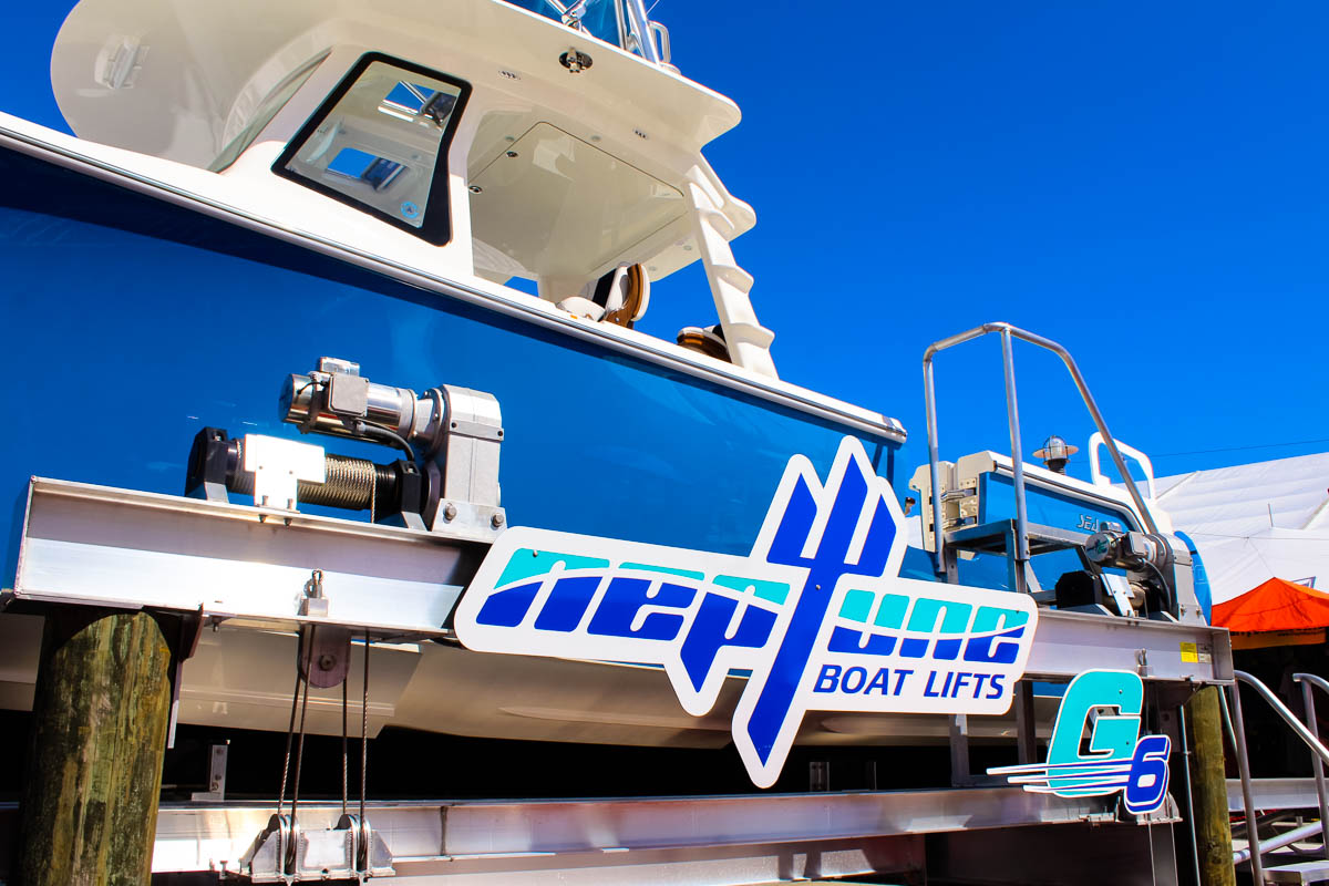 17 Neptune G6 in action at Fort Lauderdale Show 2020_web_size.jpg
