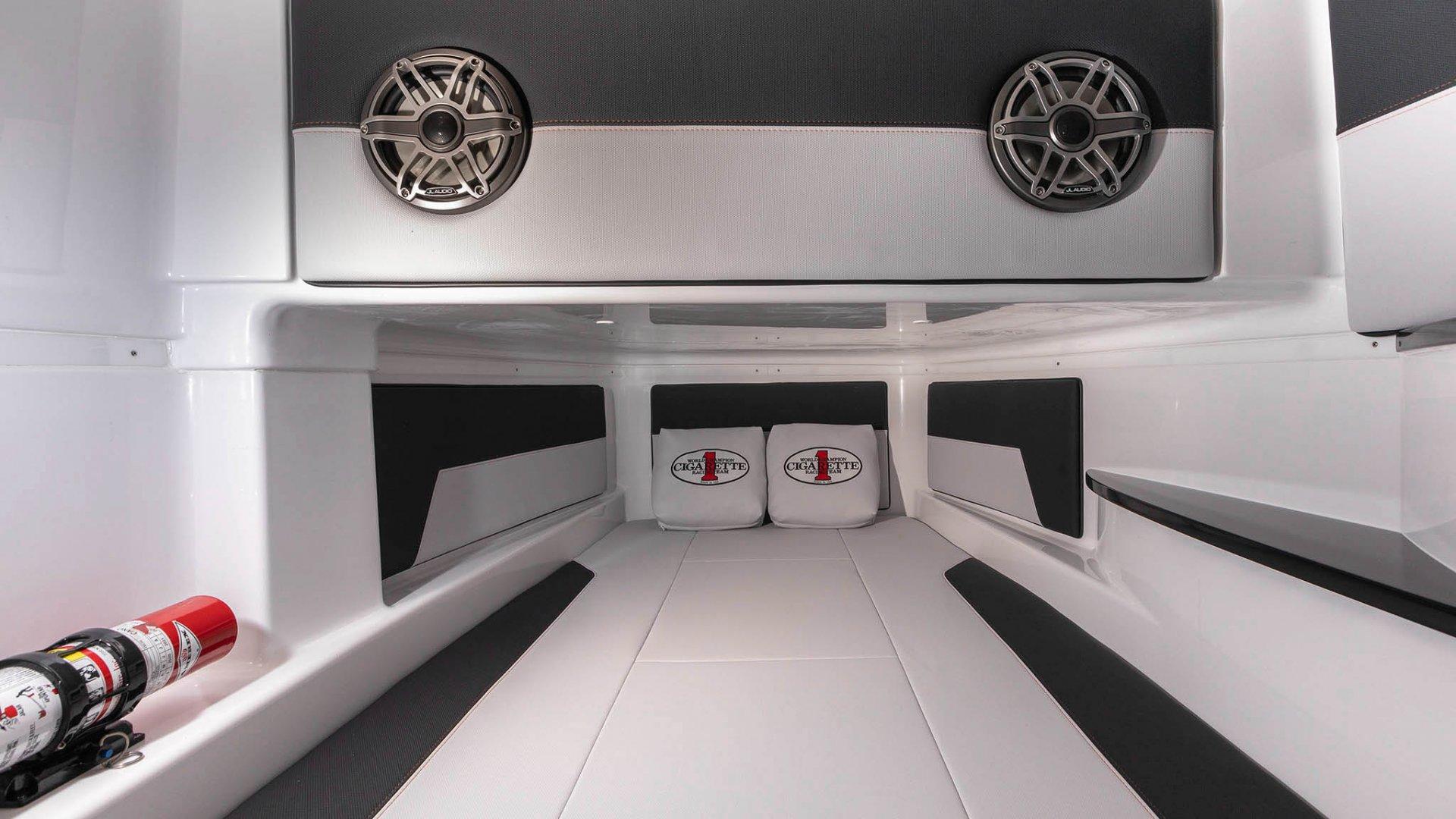17 Nighthawk-AMG cabin berth_web_size.jpg