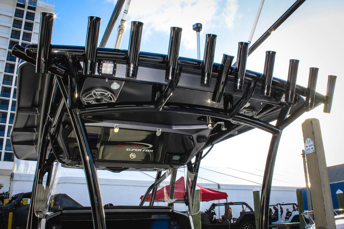 17 Nor-Tech 392 rod holders_web_size.jpg