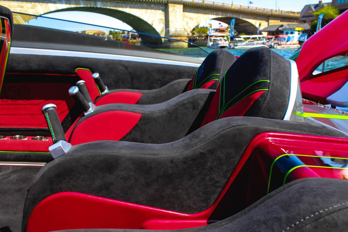 18 438 rear seat handles_web_size.jpg