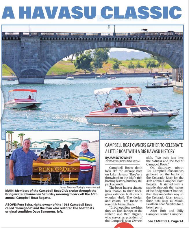 18 Havasu News.JPG