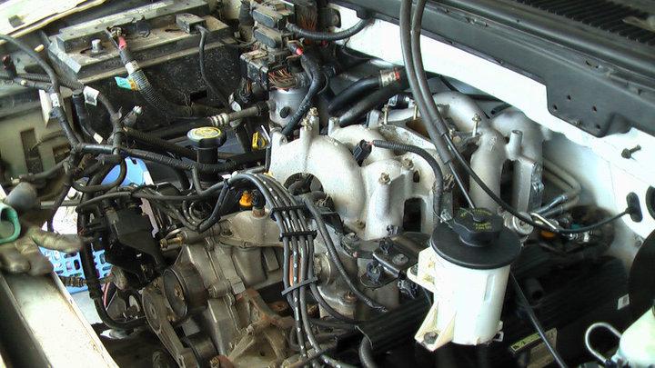18 - manifold installed.jpg