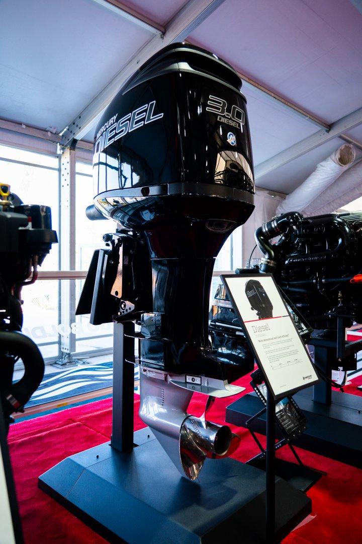 18 merc rebrand diesel.jpg
