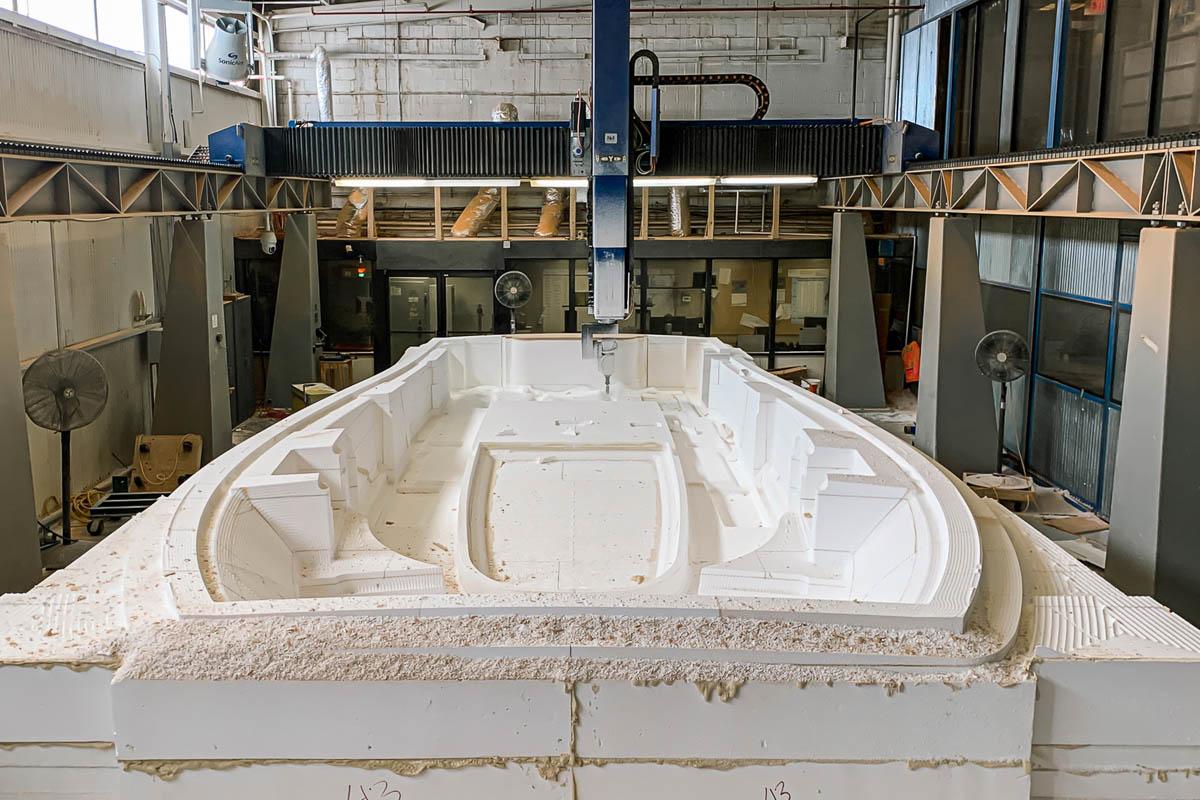 18 V-46 deck liner plug_web_size.jpg
