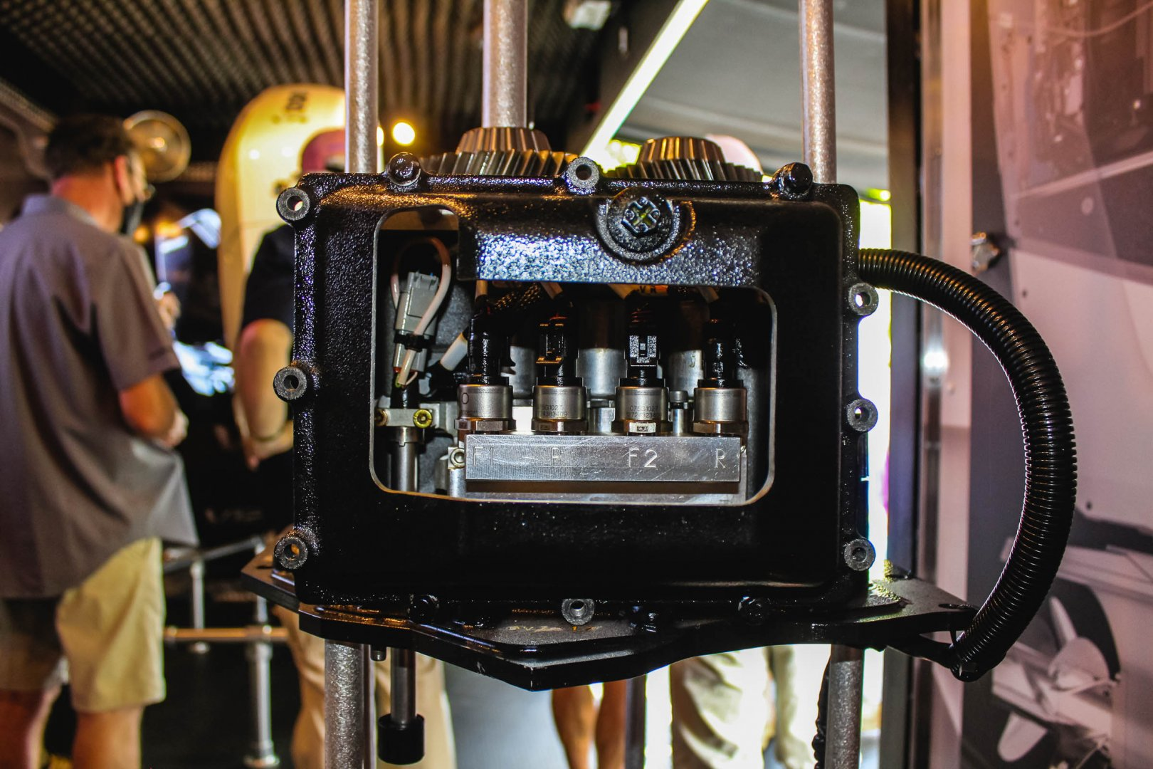 19 PB up close at the Merc booth_web_size.jpg