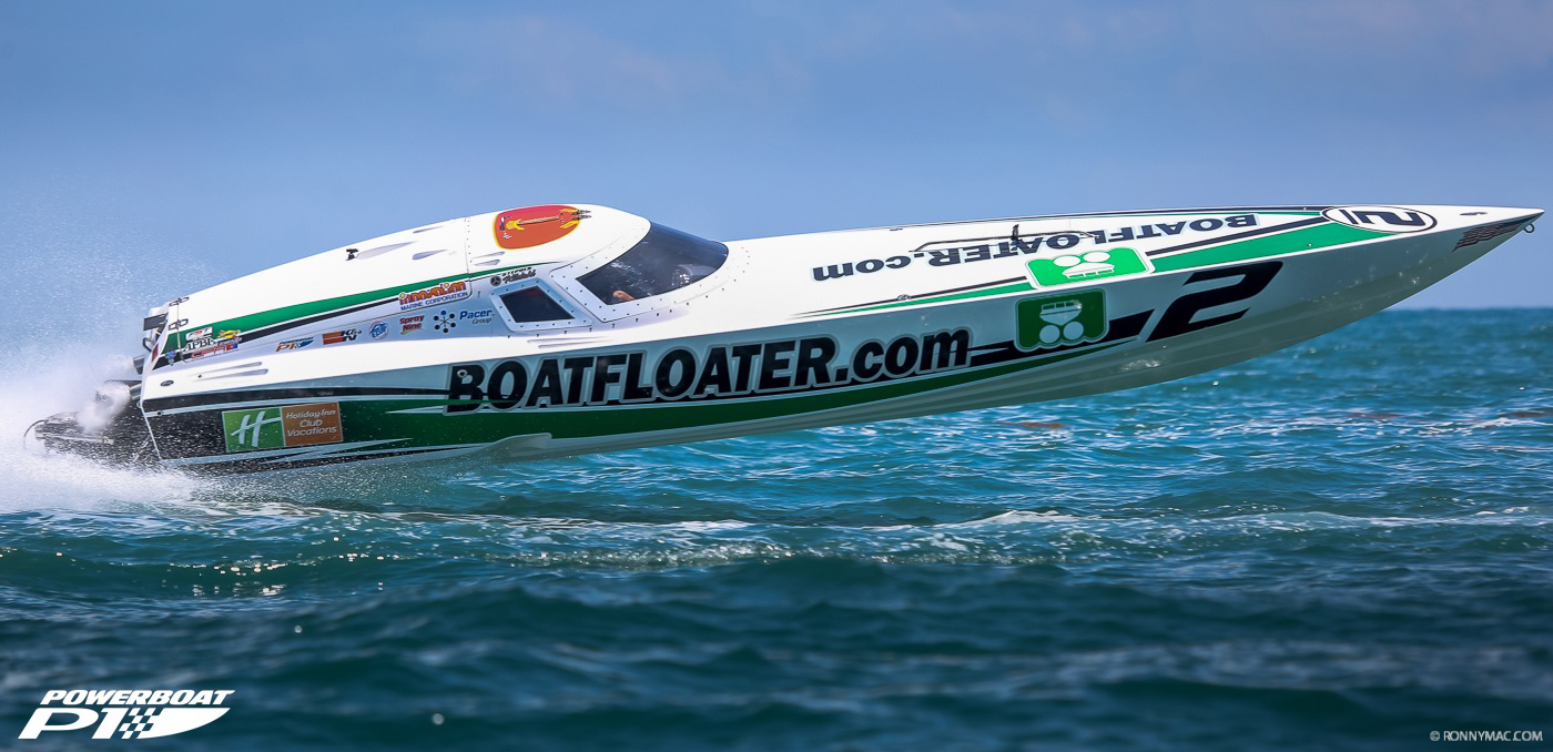19 SVE boat floater credit p1.jpg