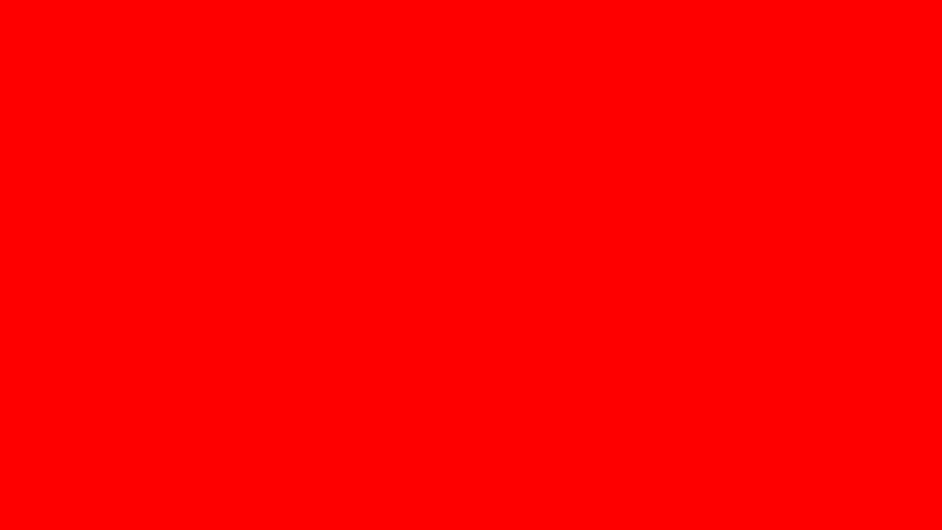 1920x1080-red-solid-color-background.jpg