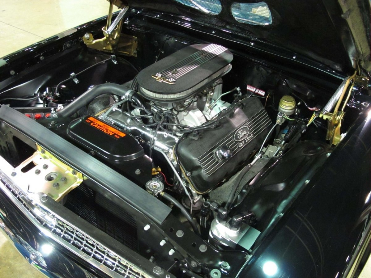 1963_ford_300_soch_engine.jpg