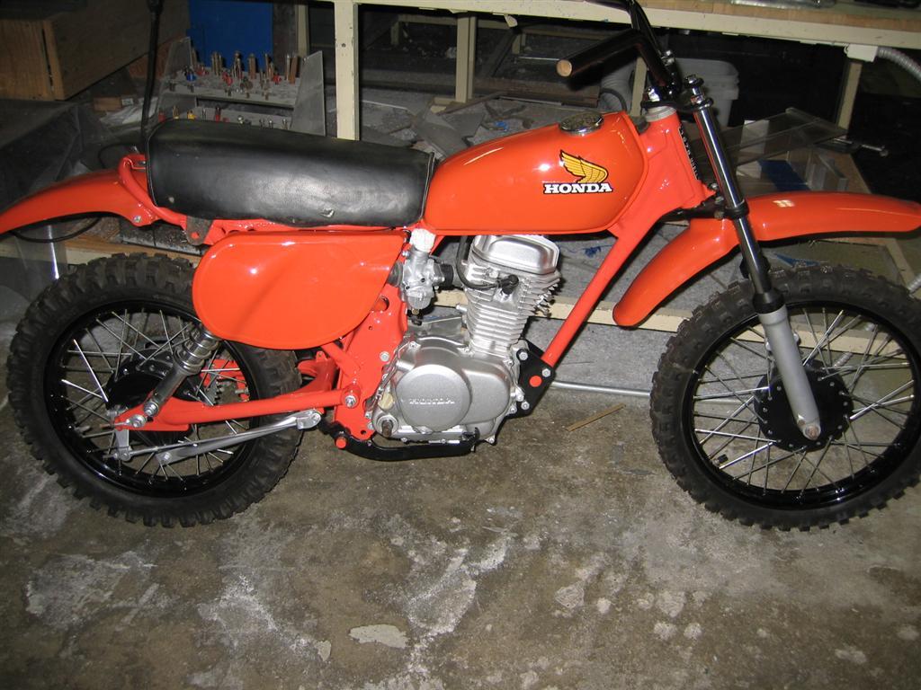 1978 honda xr75 007 (Large).jpg