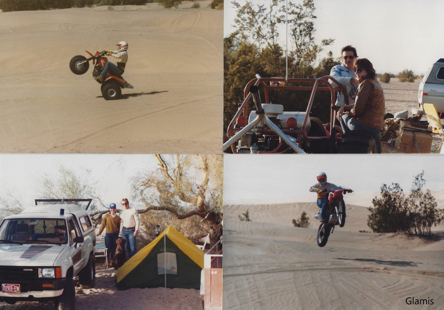 1986-03-1.jpg