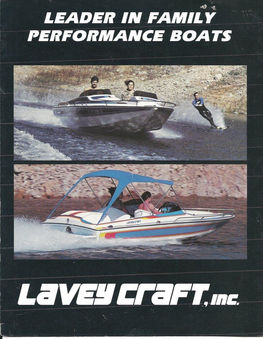 1987 Lavey brochure page 1.jpg