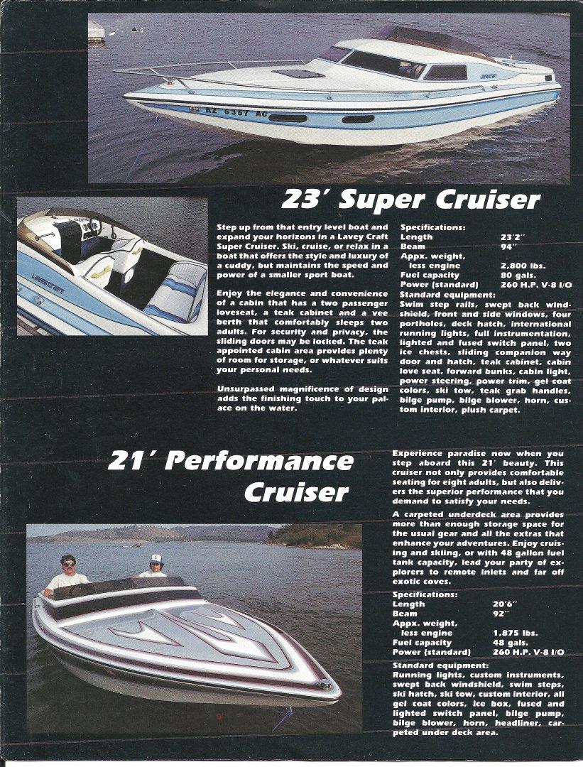 1987 Lavey brochure page 2.jpg