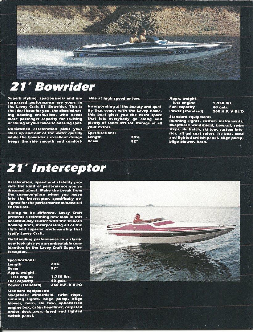 1987 Lavey brochure page 3.jpg