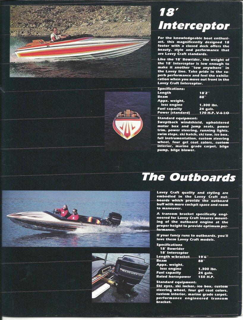 1987 Lavey brochure page 4.jpg