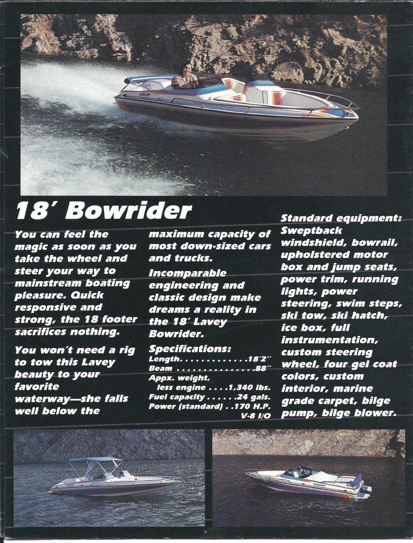 1987 Lavey brochure page 5.jpg