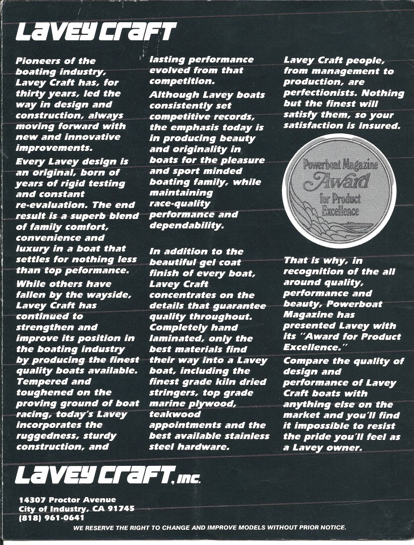 1987 Lavey brochure page 6.jpg