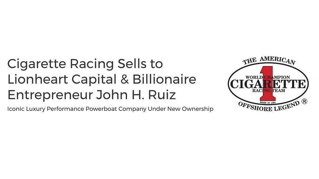 2 Cig Racing Team 2021 sale_web_size.jpg
