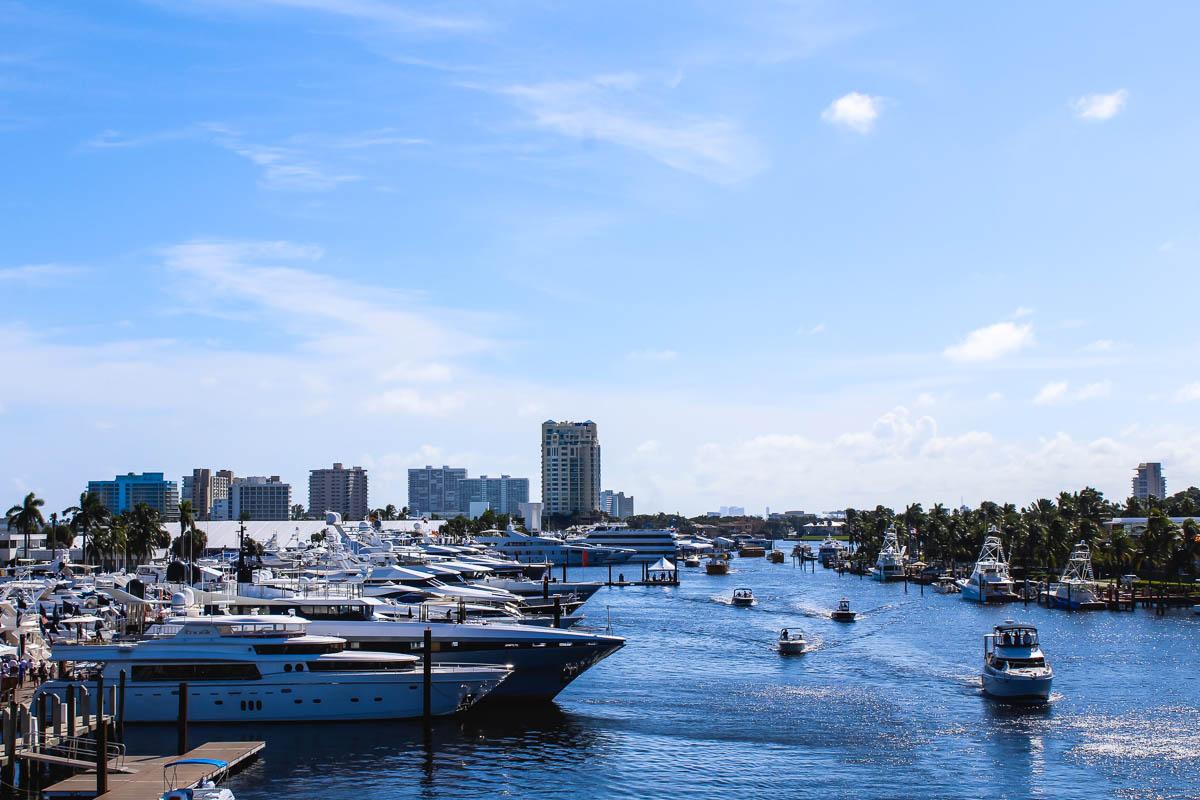 2 FL Boat Show Las Olas Bridge_web_size.jpg