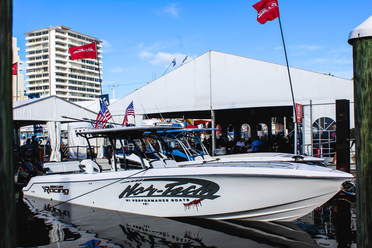 2 Nor-Tech 392 Super Fish FLL Boat Show 2020_web_size.jpg
