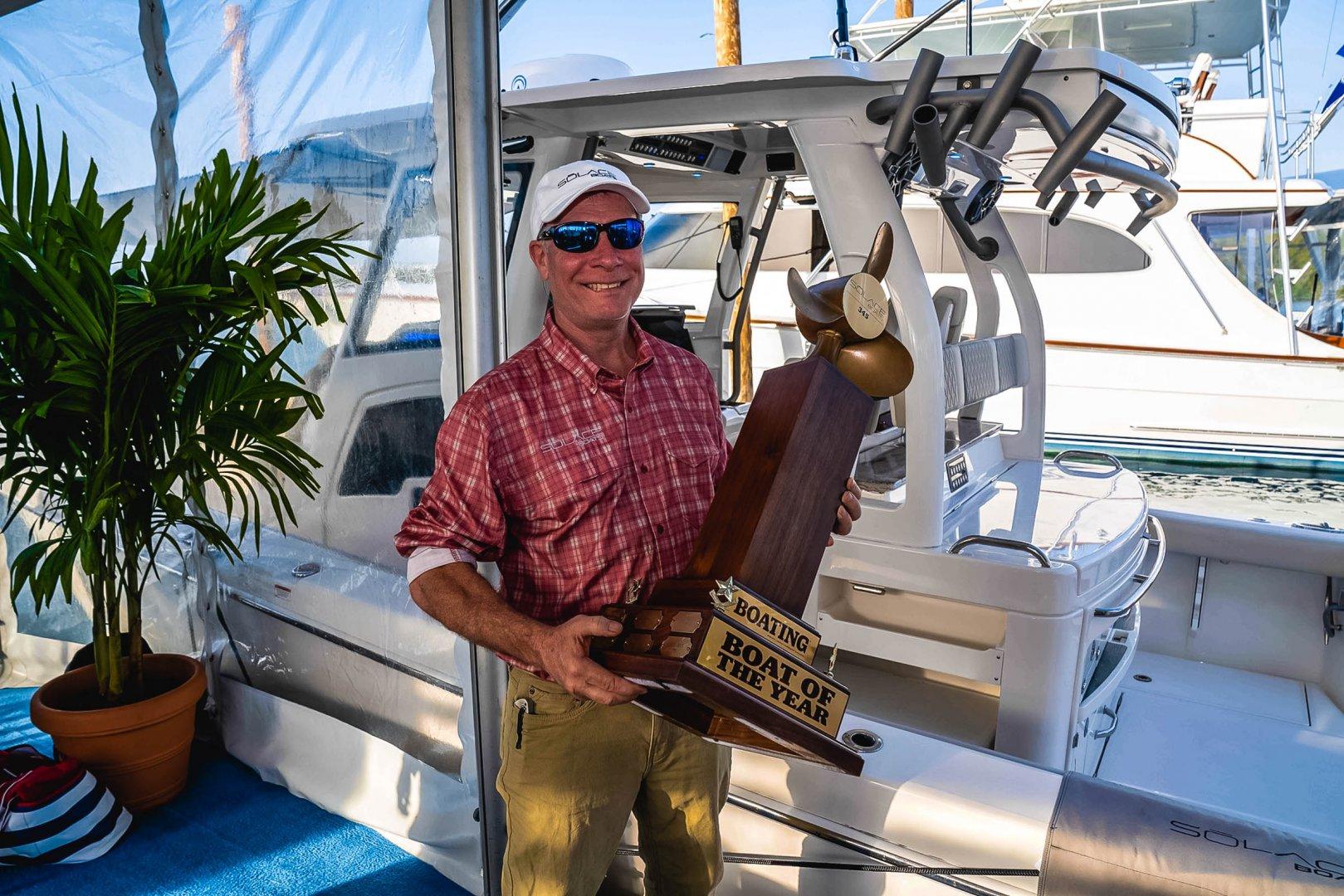 2 Sol Steve Dougherty 345 Boat of the Year_web_size.jpg