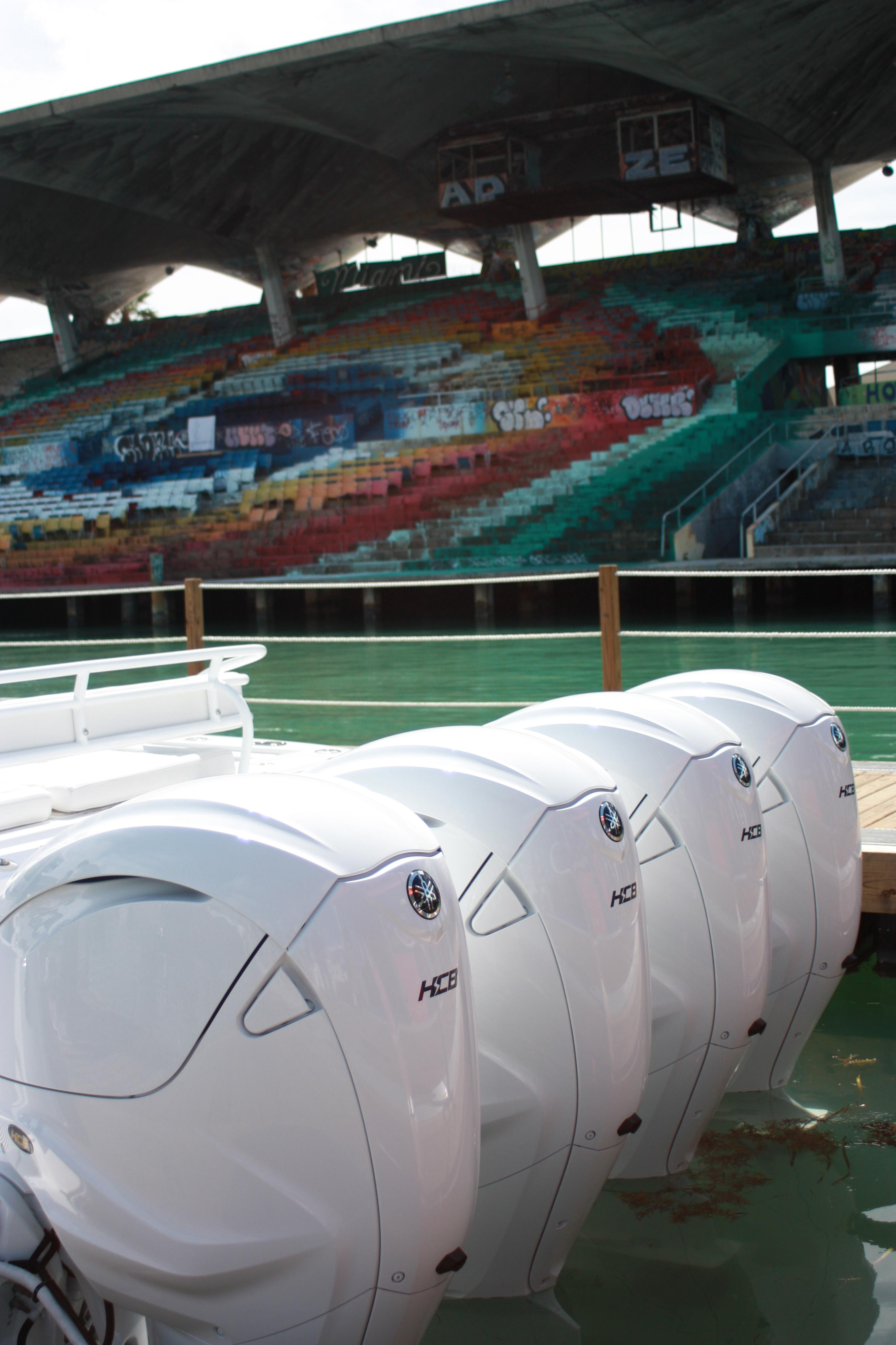 2 stadium.JPG