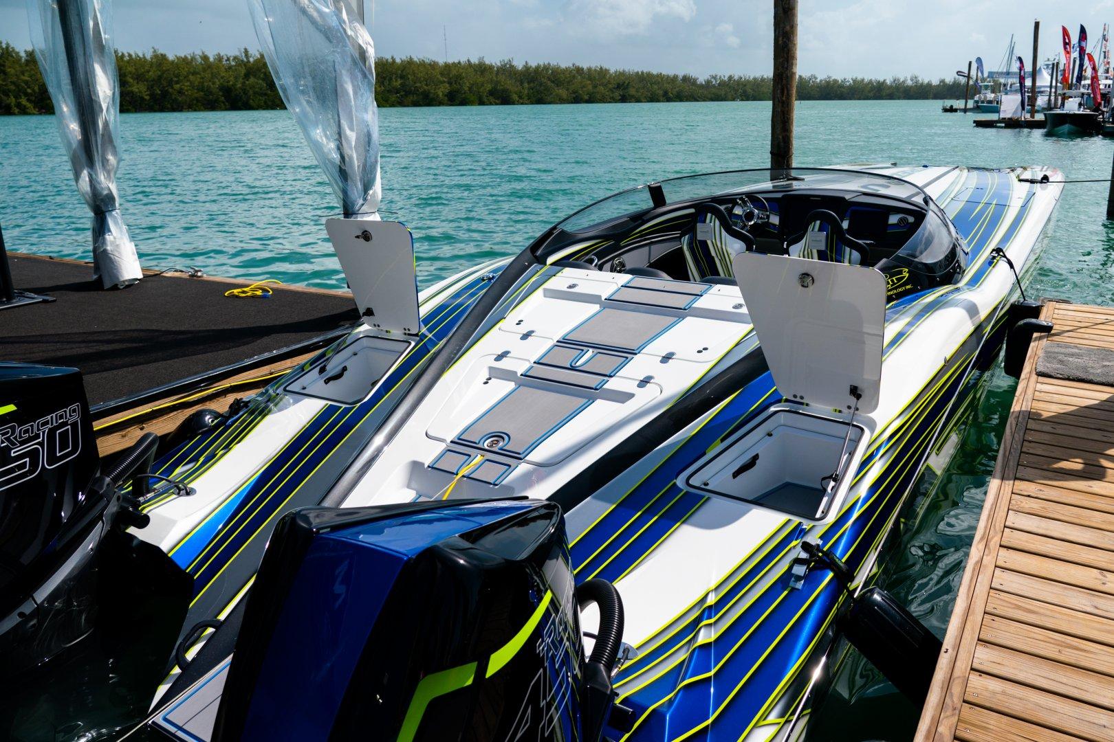 20 MTI outboard.jpg