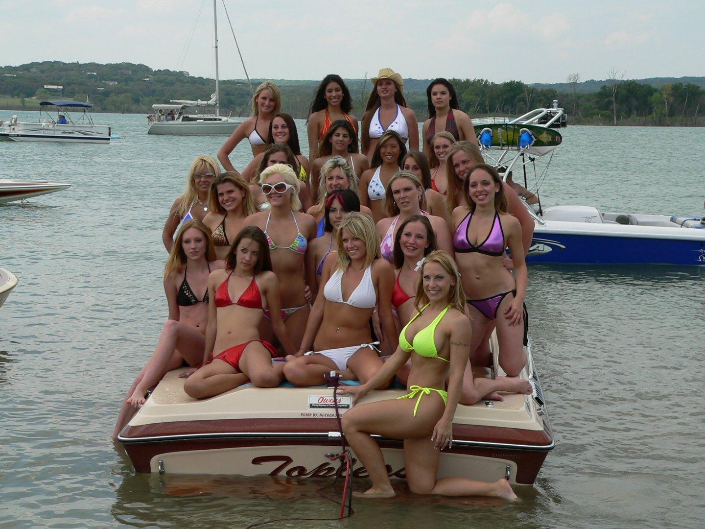 2005 Bikini Shoot 170.jpg
