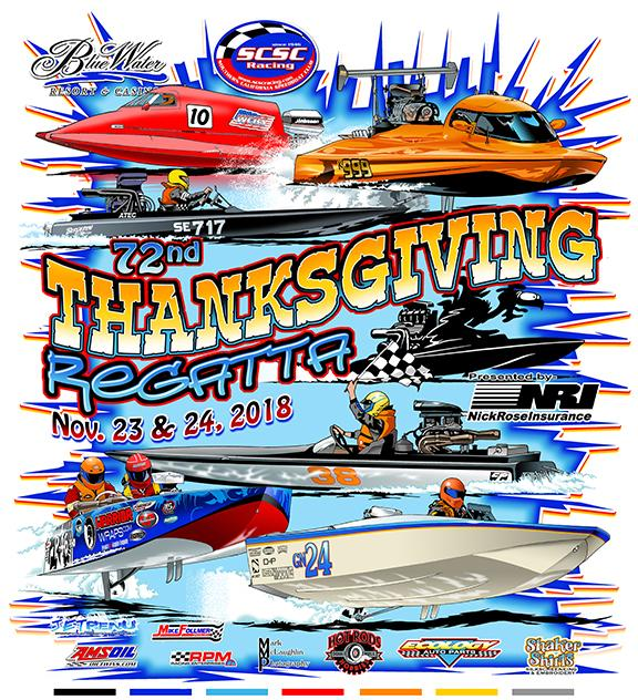 2018 72nd Annual Thanksgiving Regatta T-Shirt Art.jpg