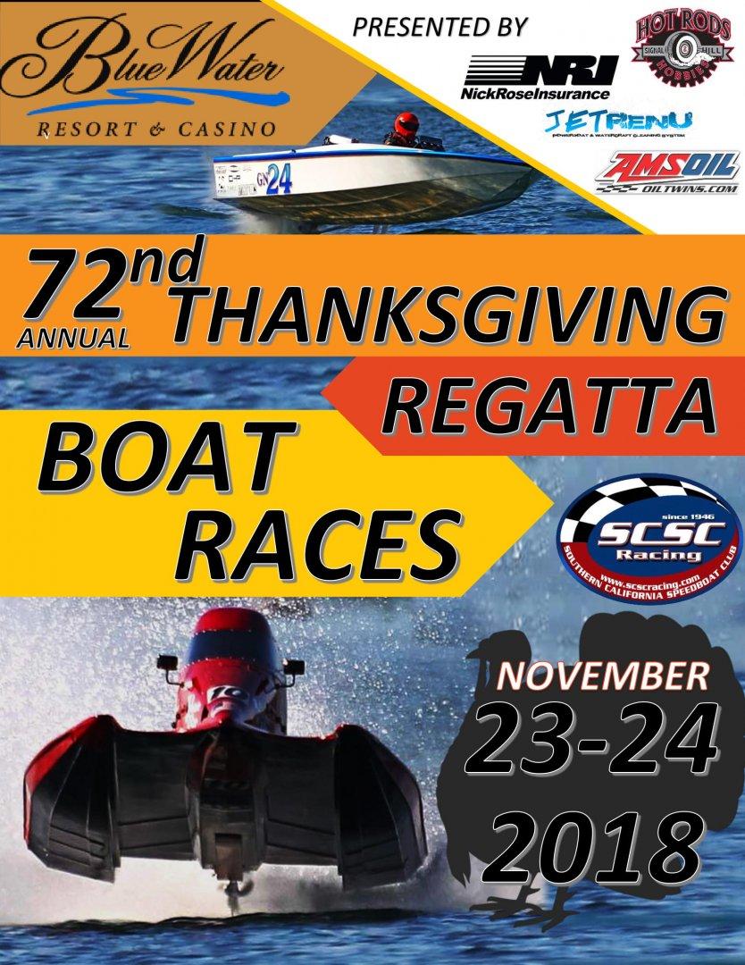 2018 72nd Thanksgiving Regatta Flyer-1.jpg