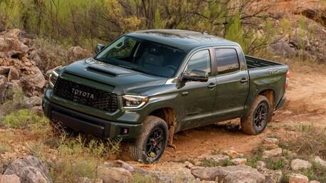 2020-Toyota-Tundra-TRD-Pro-12.jpg