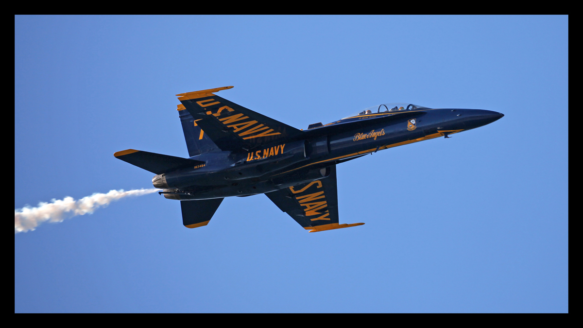 2021-01-15 Blue Angel Number 7 HB Pier Flyby - 062.jpg