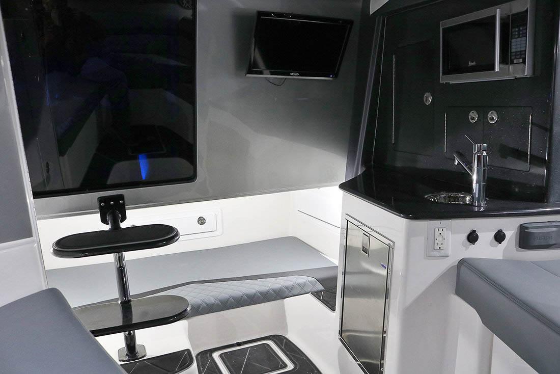 21 D399 cabin 2_web_size.jpg