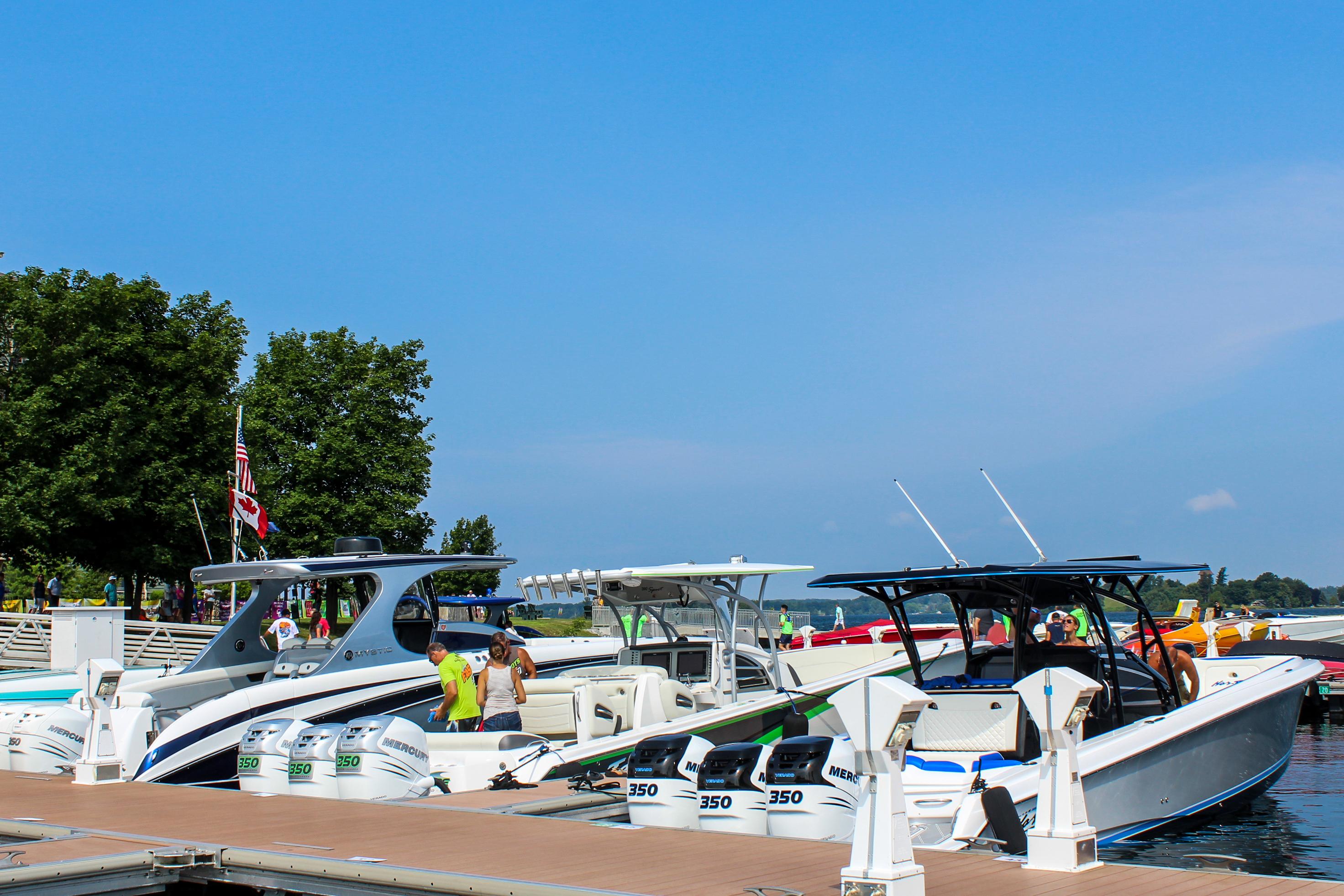 21 docks cc.jpg