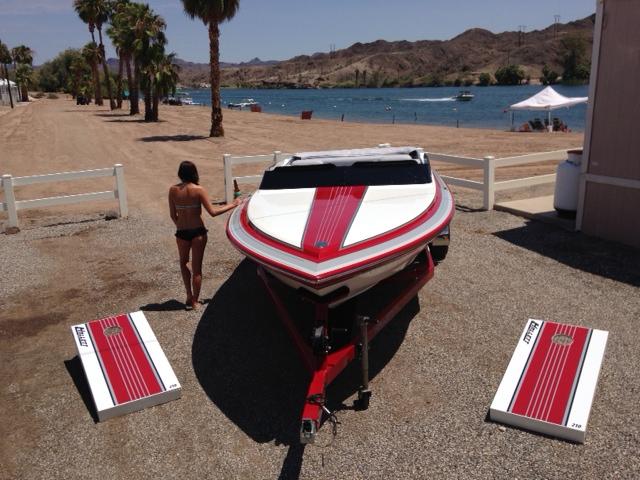 210boardsboat3.jpg