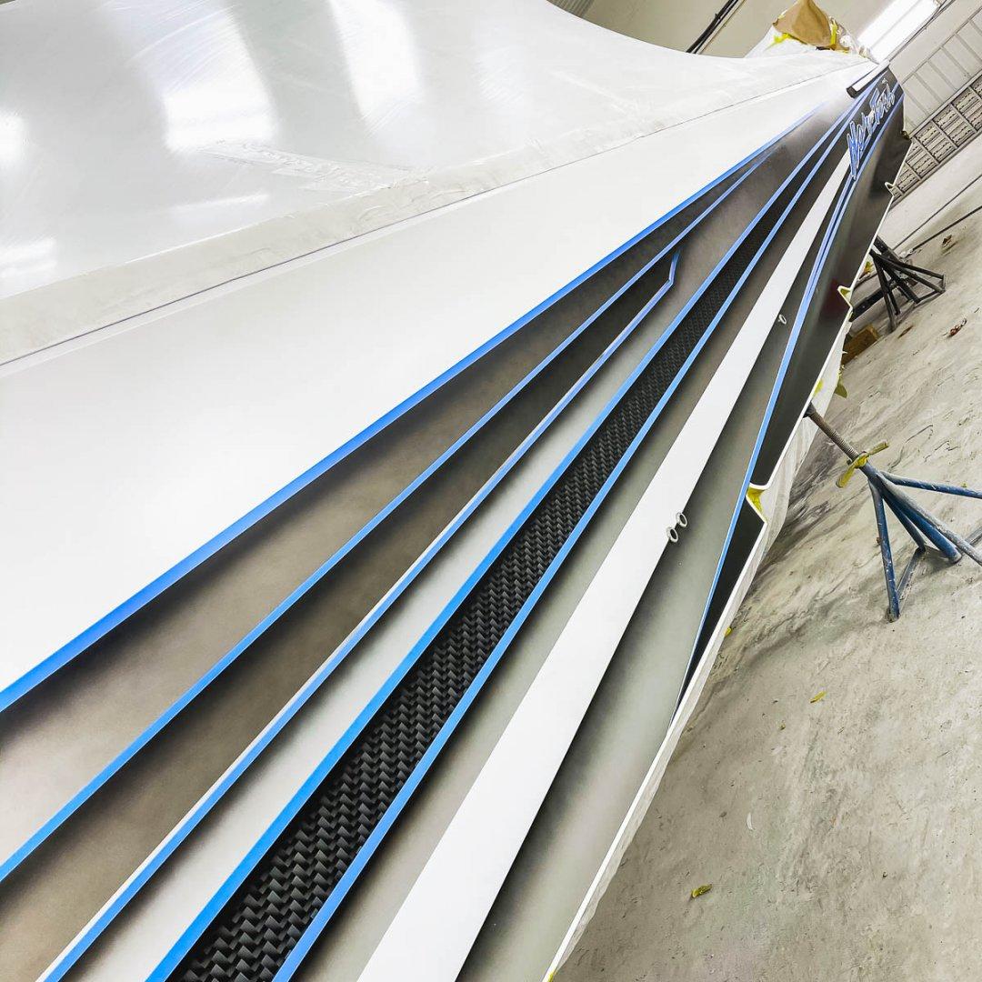 22 Nor-Tech 500 Sport hull No. 1 at SMD_web_size.jpg