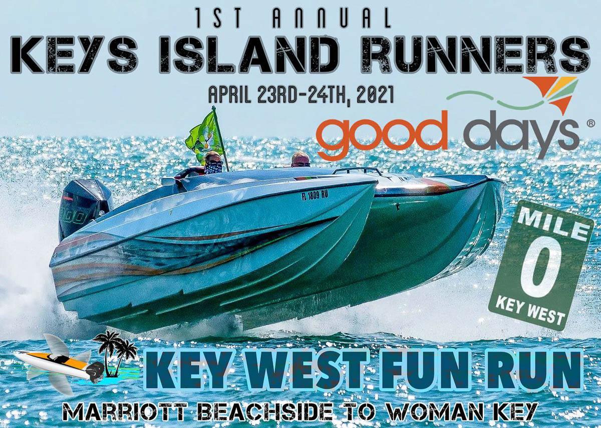 23 KIR Good Days Charity fun run_web_size.jpg