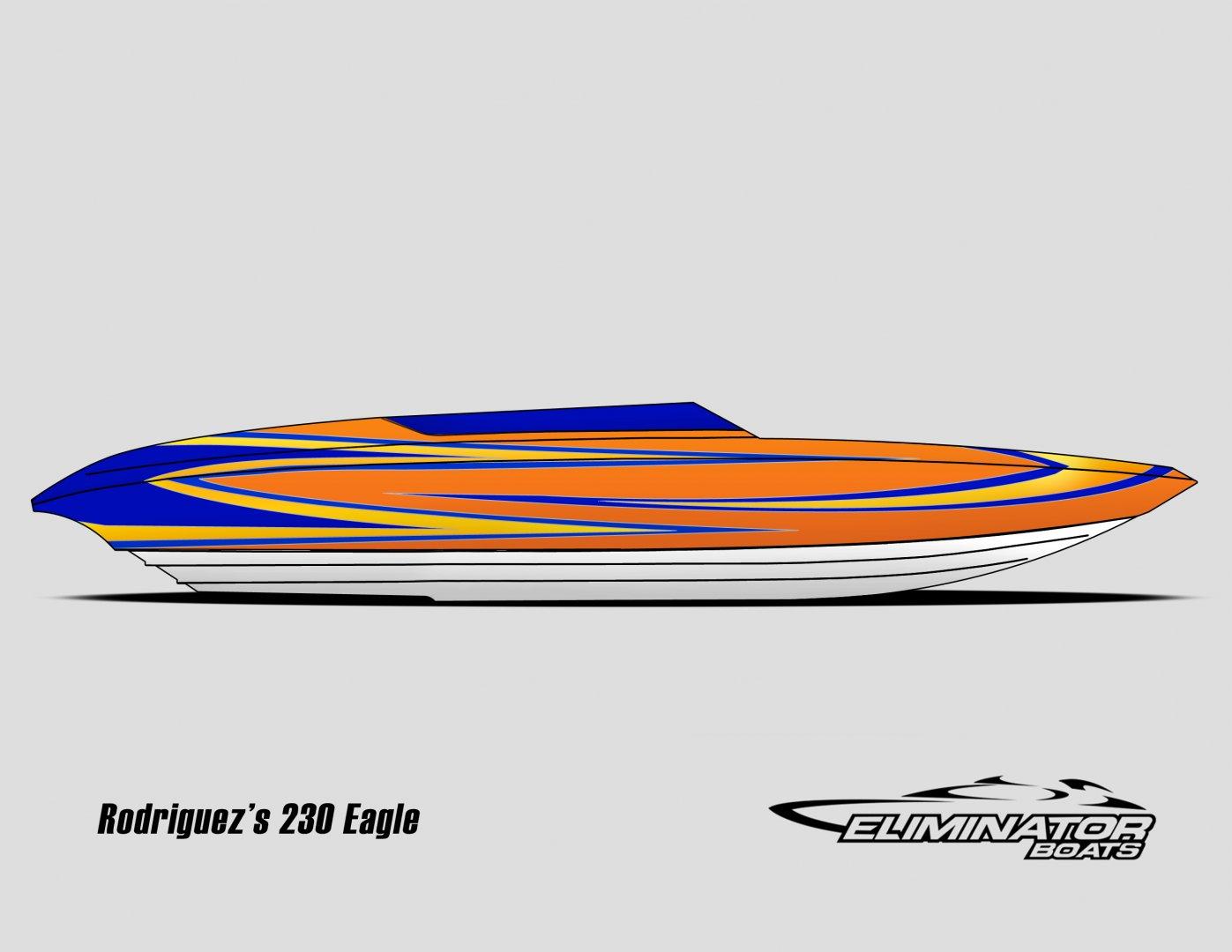 230eagle-john-rodriguez1.jpg