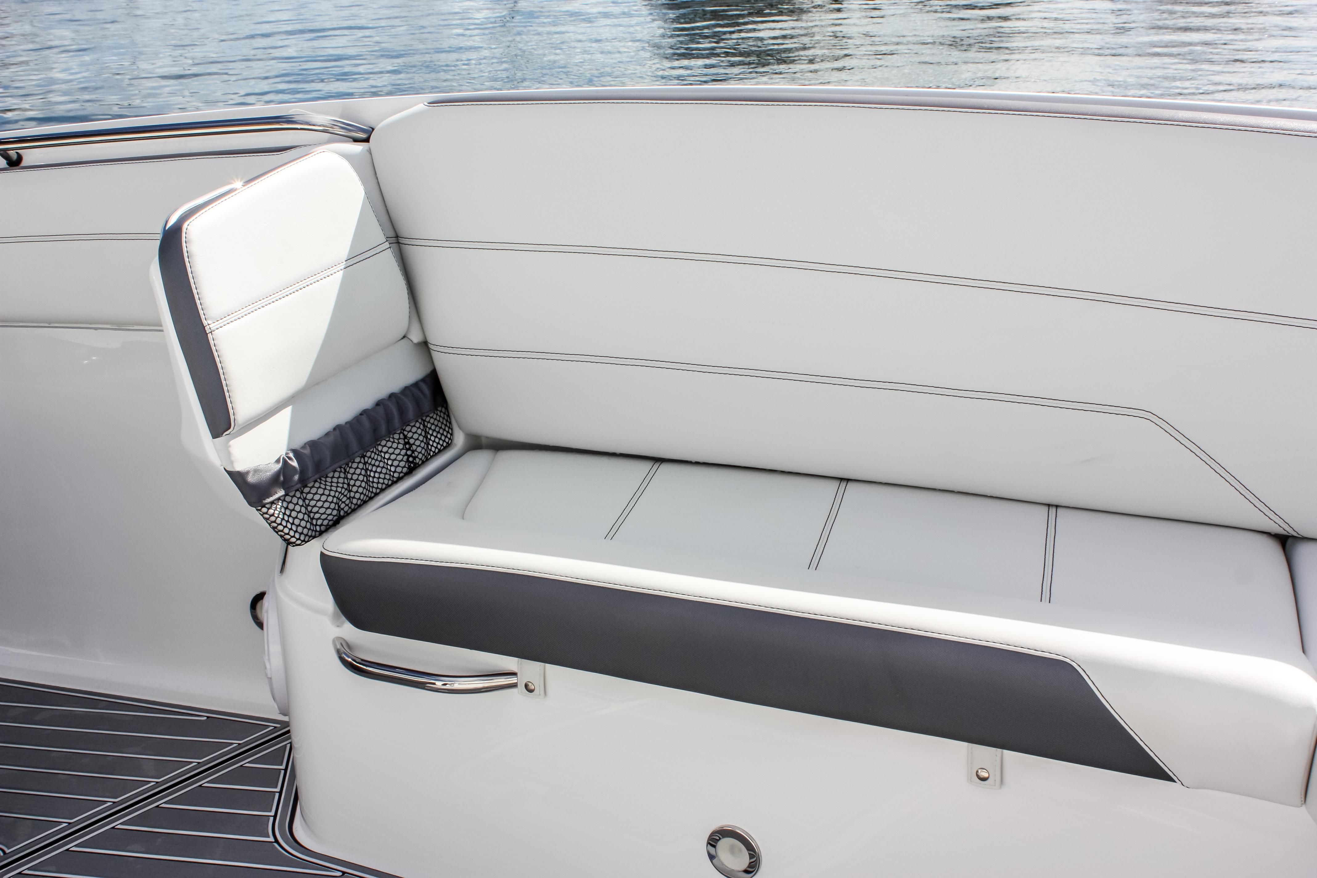 24 2018 bow seat 2.jpg