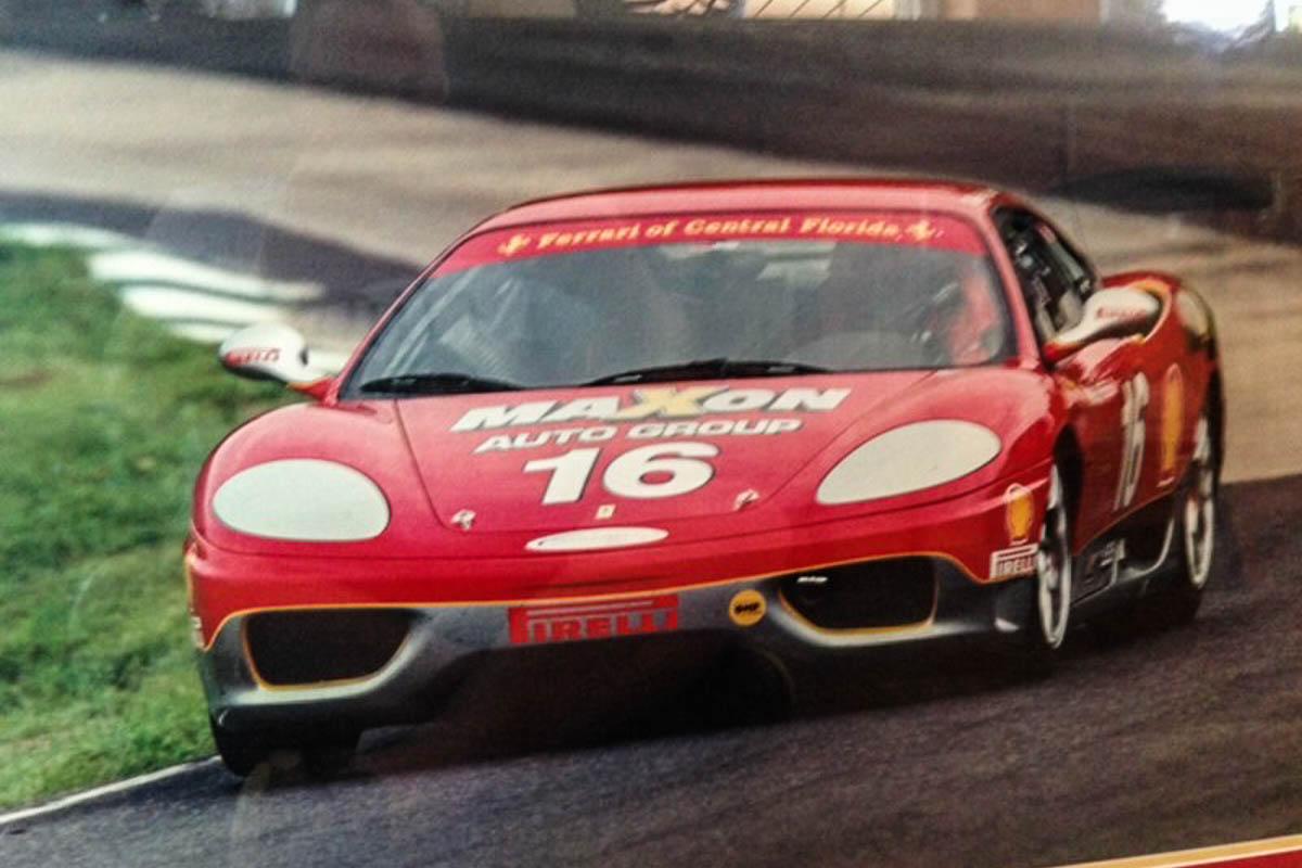 24 438 Maxon Auto Group Ferrari_web_size.jpg