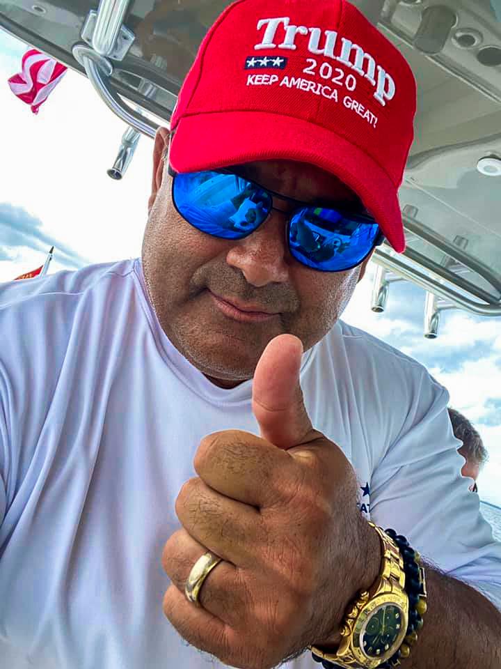 24 Cap Trump Carlos.jpg
