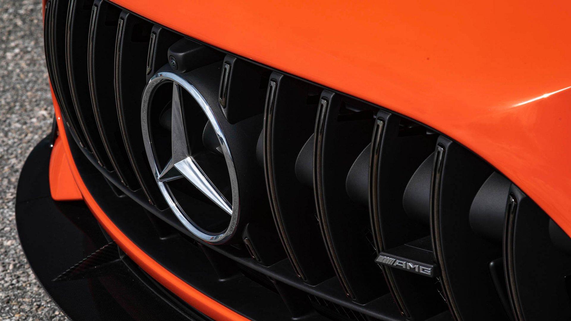 24 Mercedes-AMG Affalterbach perfection_web_size.jpg