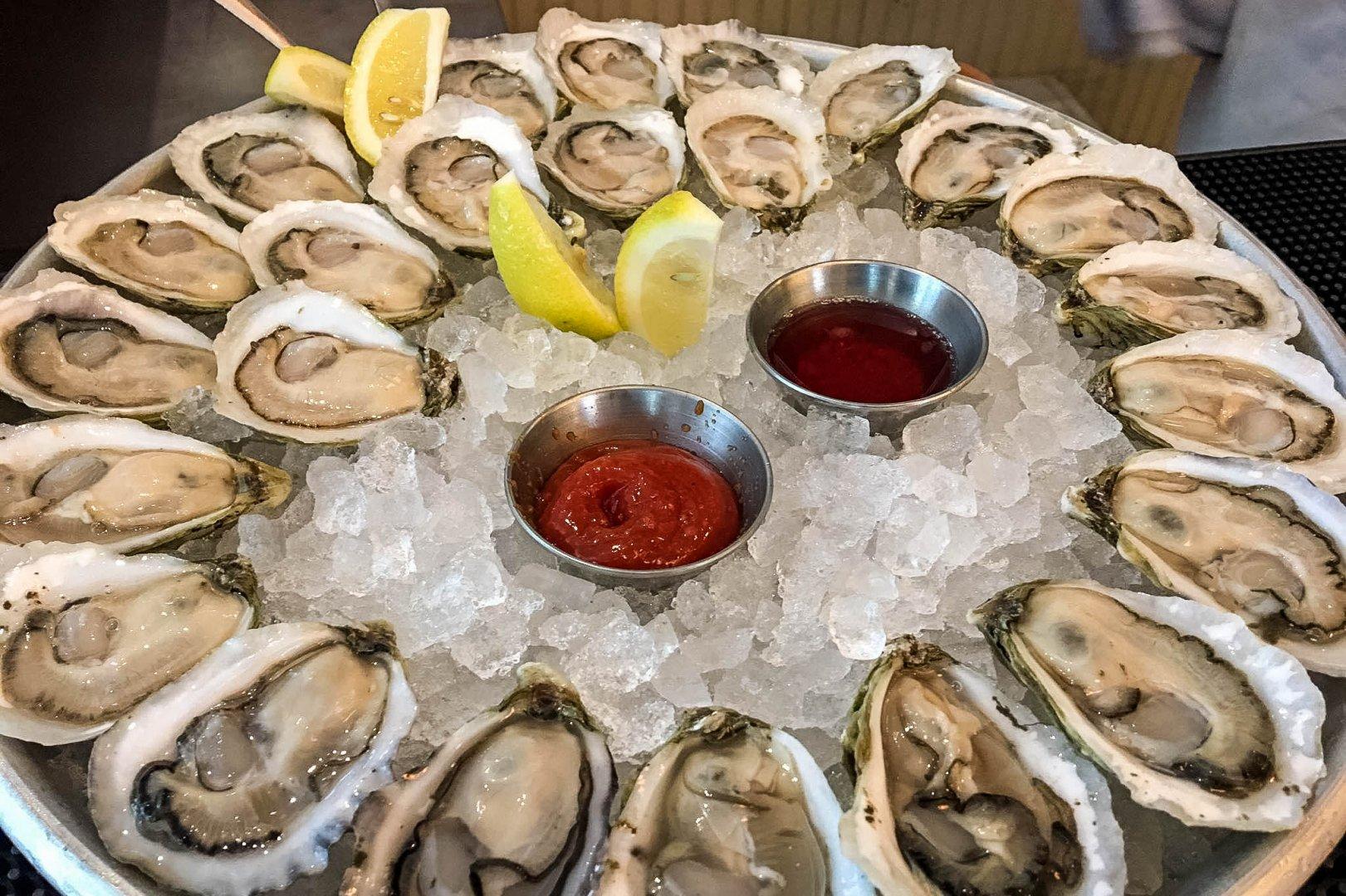 25 Tl oysters_web_size.jpg