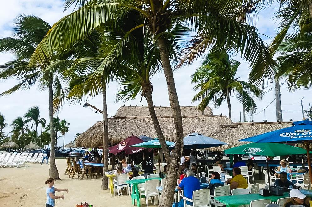 27 Gilbert's beach area_web_size.jpg