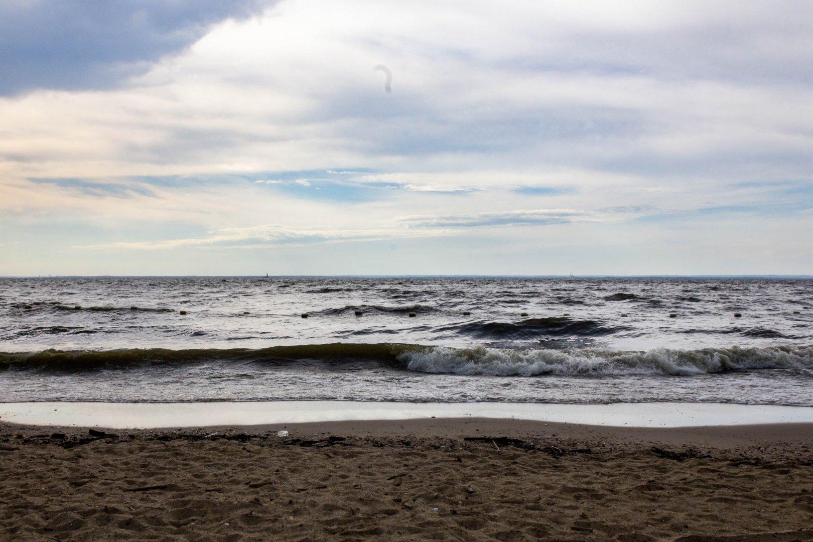 27 Shanty beach_web_size.jpg
