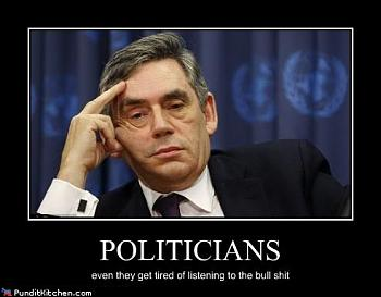 27810d1377559631t-funny-political-cartoons-memes-political-pictures-gordon-brown-tired-listening.jpg