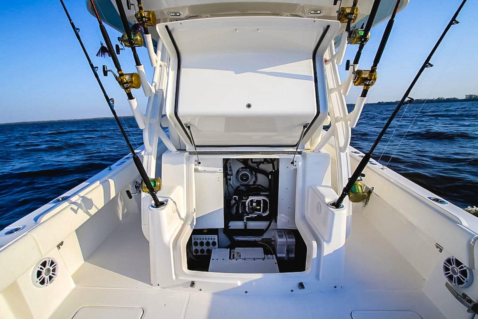 28 PB Seakeeper on Regulator_web_size.jpg