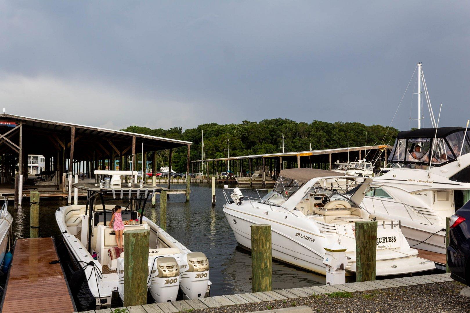 28 Shanty docks_web_size.jpg
