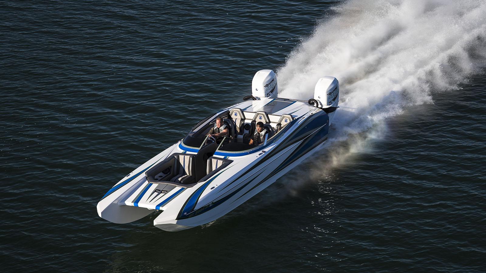 28 Speedster Outboard twin 400s #5.jpg